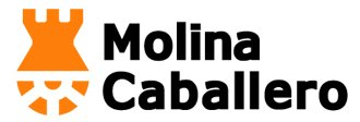 Molina Caballero