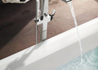 Grifo bañera 1