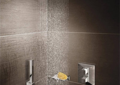 Allure Grohe